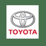 שירותי דיגיטל לטויוטה | אלון סוזי שירותי דיגיטל לענף הרכב