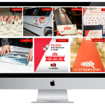 מיתוג ועיצוב גרפי | אלון סוזי פרסום ושיווק למרכזי שירות, מוסכים ומכירה רכב